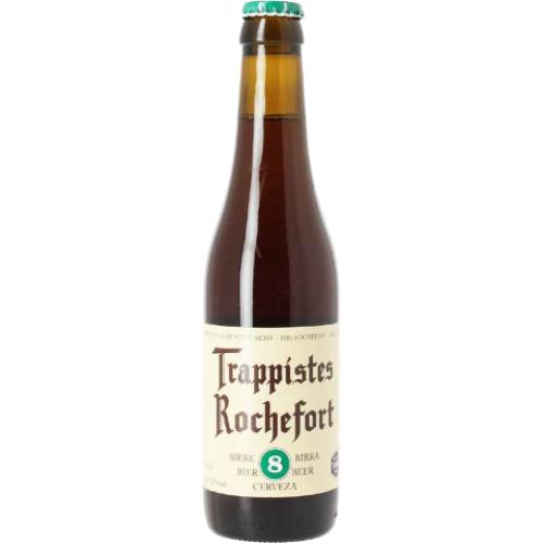 ROCHEFORT TRAPPISTES